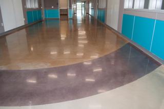Charter Oak Elementary(17)