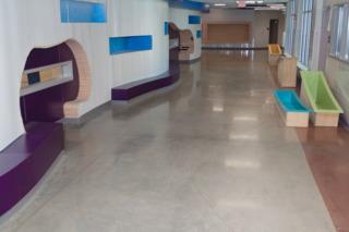 Charter Oak Elementary(6)