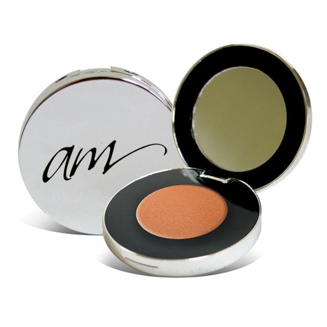 ADVANCEd-MINERAL-MAKEUP-eyeshadow