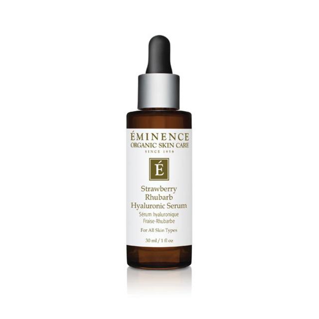 Eminence-Organics-Hyaluronic-Serum