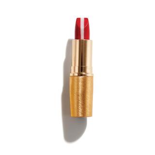 Grande-cosmetics-Lipstick
