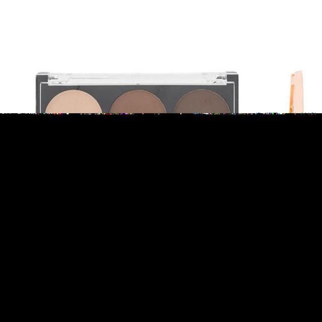 Manna-Kadar-Brow-Simplified-kit