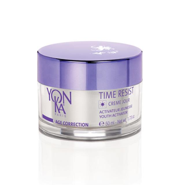 Yon-Ka-Time-Resist-Day-Cream