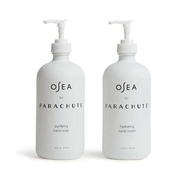 OSEA-for-Parachute-Hand-Soap-Cream