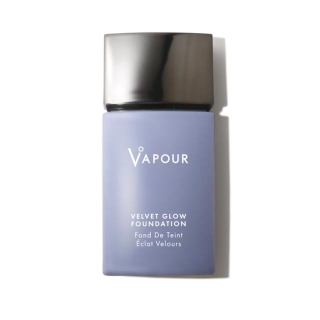 vapour-Velvet-Glow-Foundation