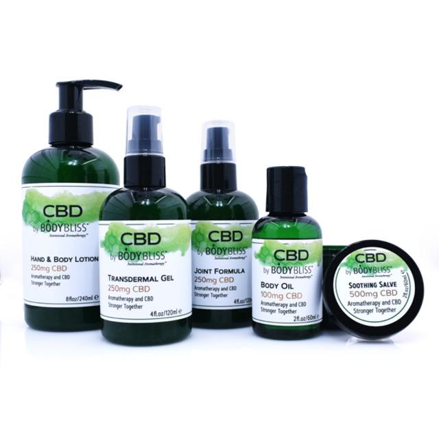 Body-Bliss-CBD-skin-care