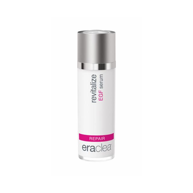 Eraclea-EGF-face-Serum