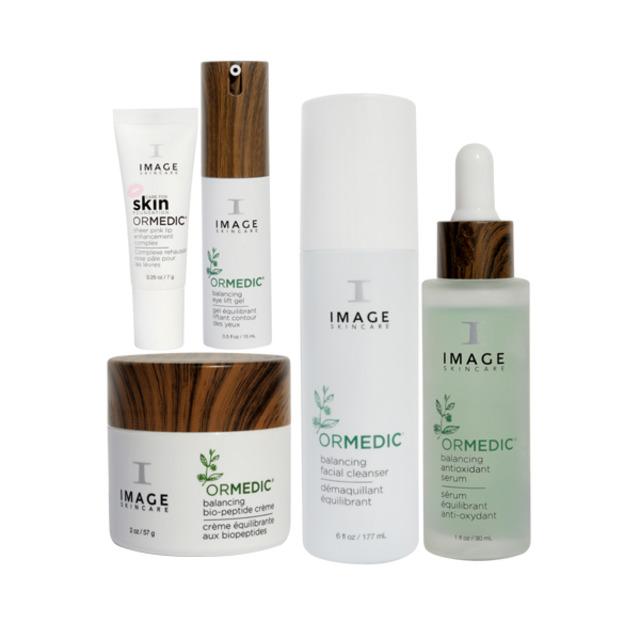 Image-Skincare-Organic-Ormedic