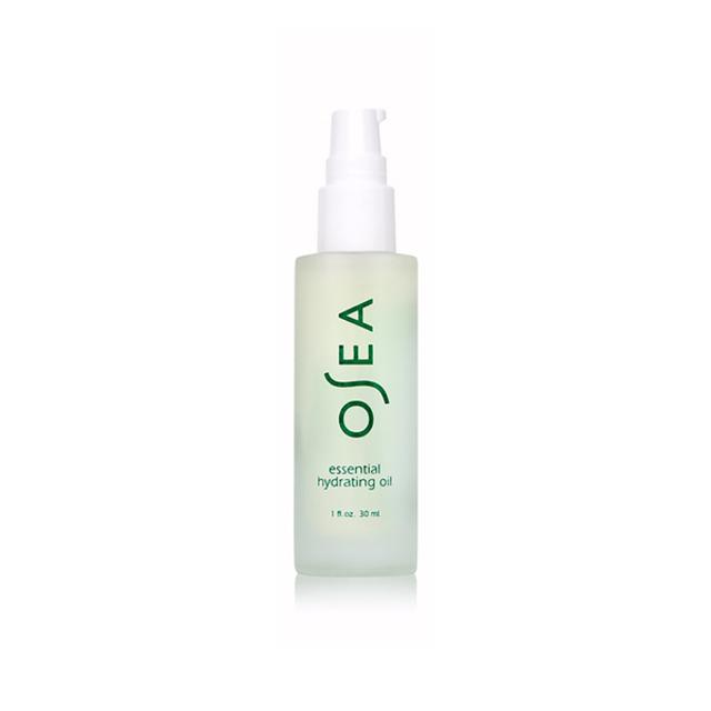 Osea-Essential-Hydrating-Oil