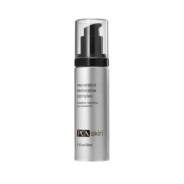 PCA-Skin-Resveratrol-serum