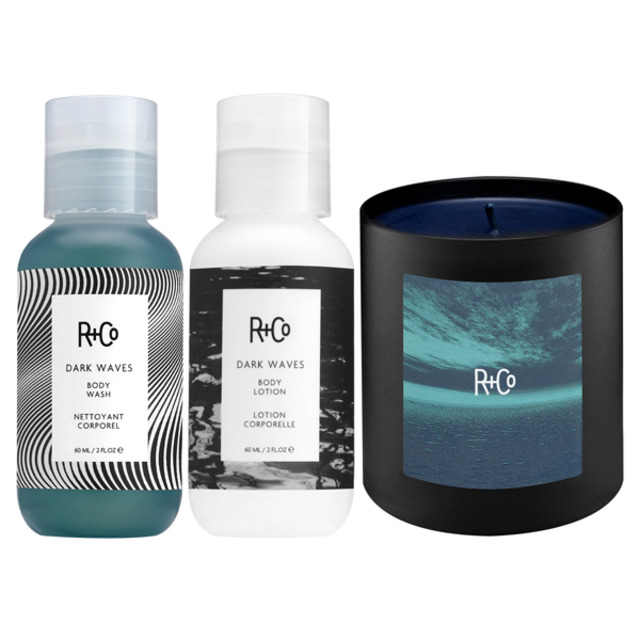 R+Co-body-collection