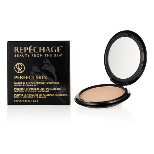 Repechage-Purelight-makeup-compact