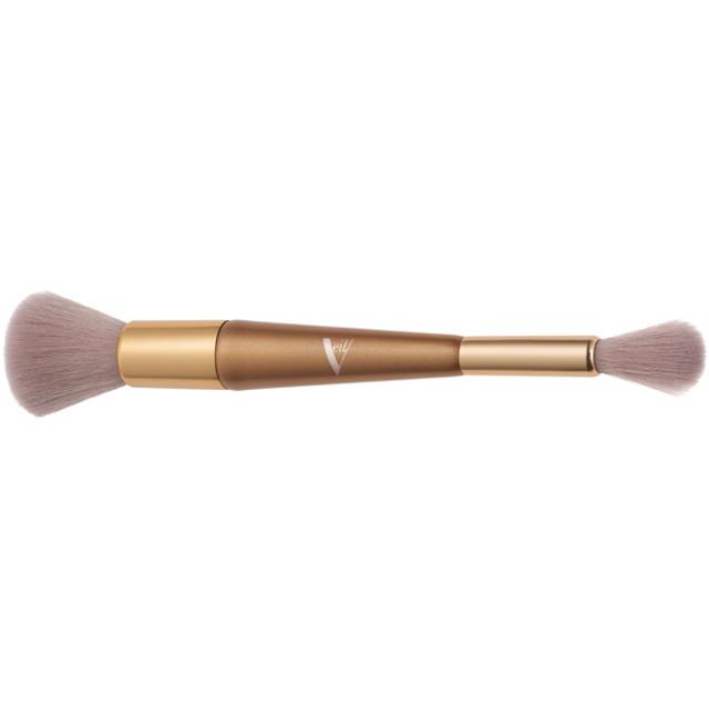 Veil-Cosmetics-Foundation-Concealer-Brush