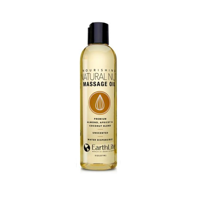 earthlite-massage-oil
