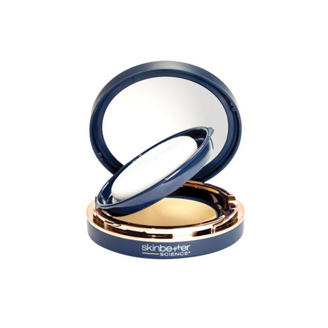 skinbetter-spf-compact-makeup