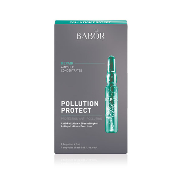 Babor-skin-Pollution-Protect-Ampoule