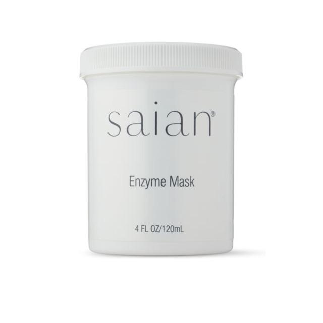 Saian-Enzyme-Mask