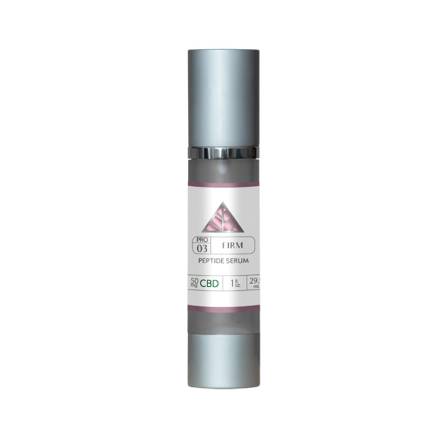 color-up-peptide-serum