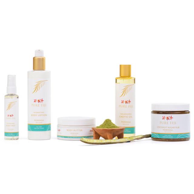 pure-fiji-moringa-oil
